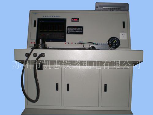 光电速度传感器12BET注册